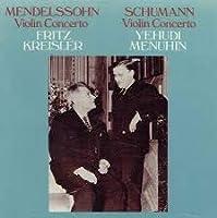 Play Mendelssohn+Schumann