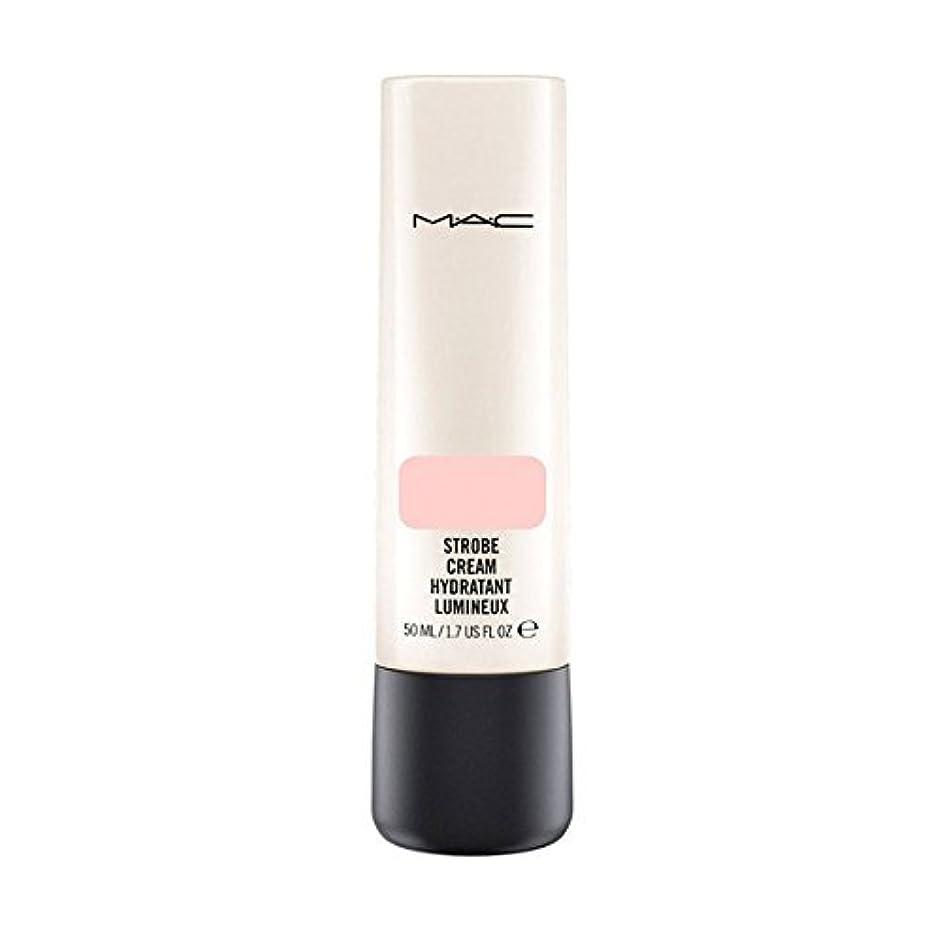 食事を調理する部エトナ山マック(MAC) ストロボ クリーム ピンク ライト/Pink Light 50ml[並行輸入品]