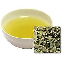無農薬番茶 100g(番茶/無農薬茶/100g/お茶/日本茶)