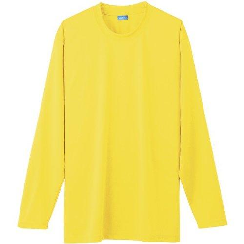 [해외]sowa (소와) 긴팔 T 셔츠 벌집 메쉬 흡한 속건 드라이 + 데오도란트 sw-50382/sowa long sleeve T-shirt honeycomb mesh sweat fast dry dry + deodorant sw-50382