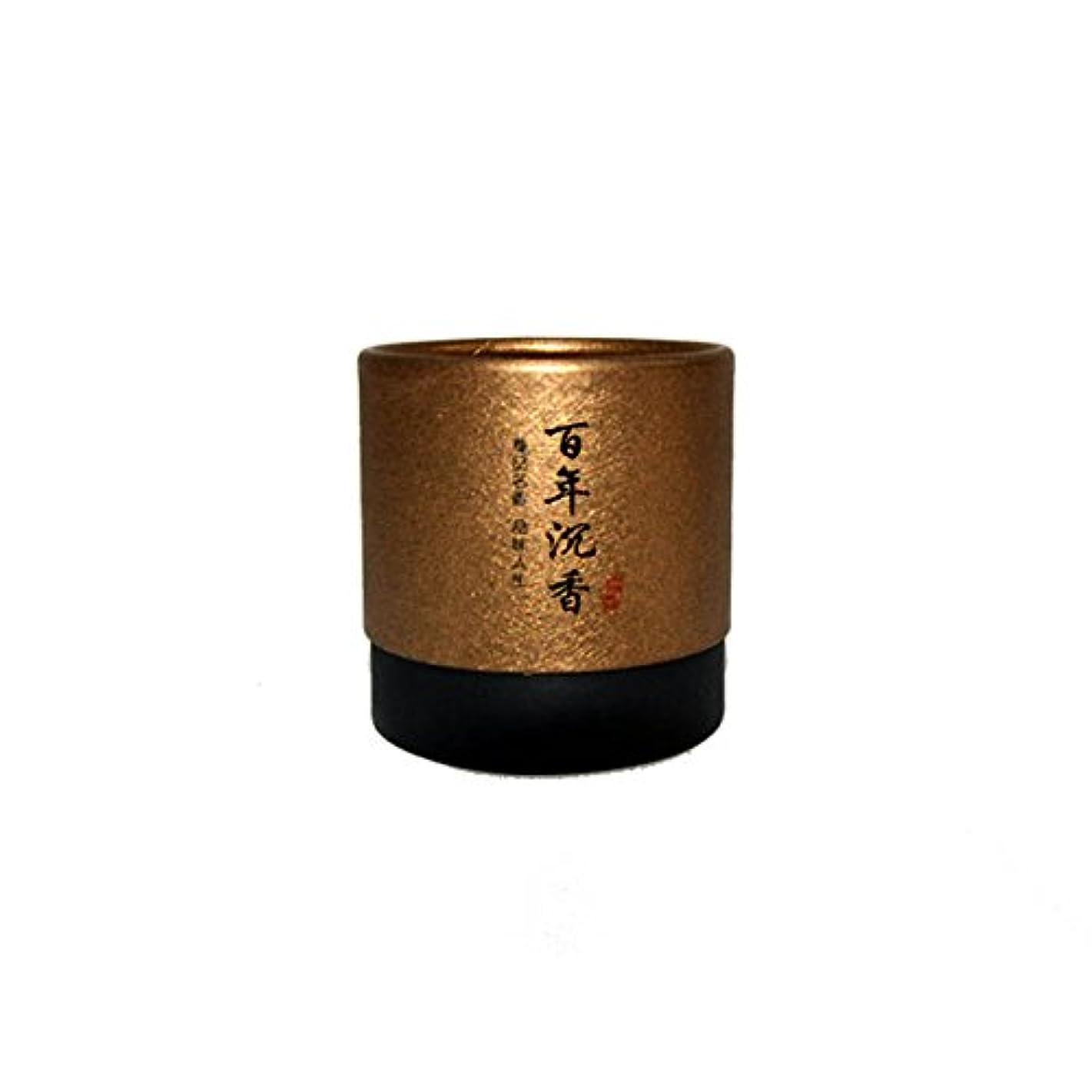 印象的な申込み支援天然仏香; ビャクダン; きゃら;じんこう;線香;神具; 仏具; 一护の健康; マッサージを缓める; あん摩する