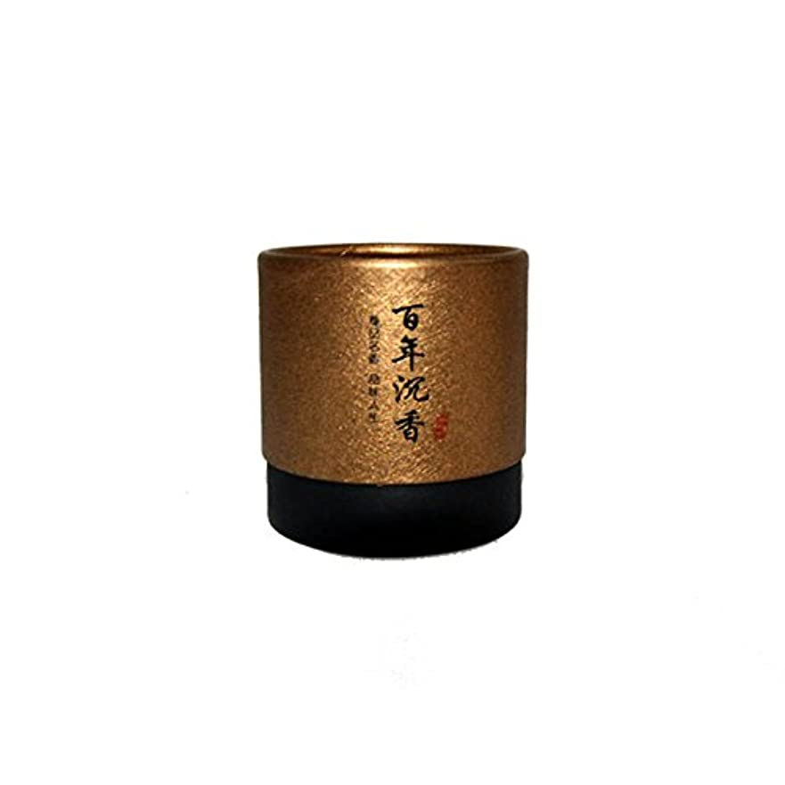連邦忌まわしい液化する天然仏香; ビャクダン; きゃら;じんこう;線香;神具; 仏具; 一护の健康; マッサージを缓める; あん摩する