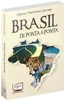 Brasil de Ponta a Ponta