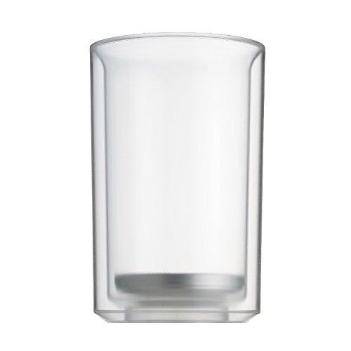 曙産業『グラスティッククールキーパー(GM-4040)』