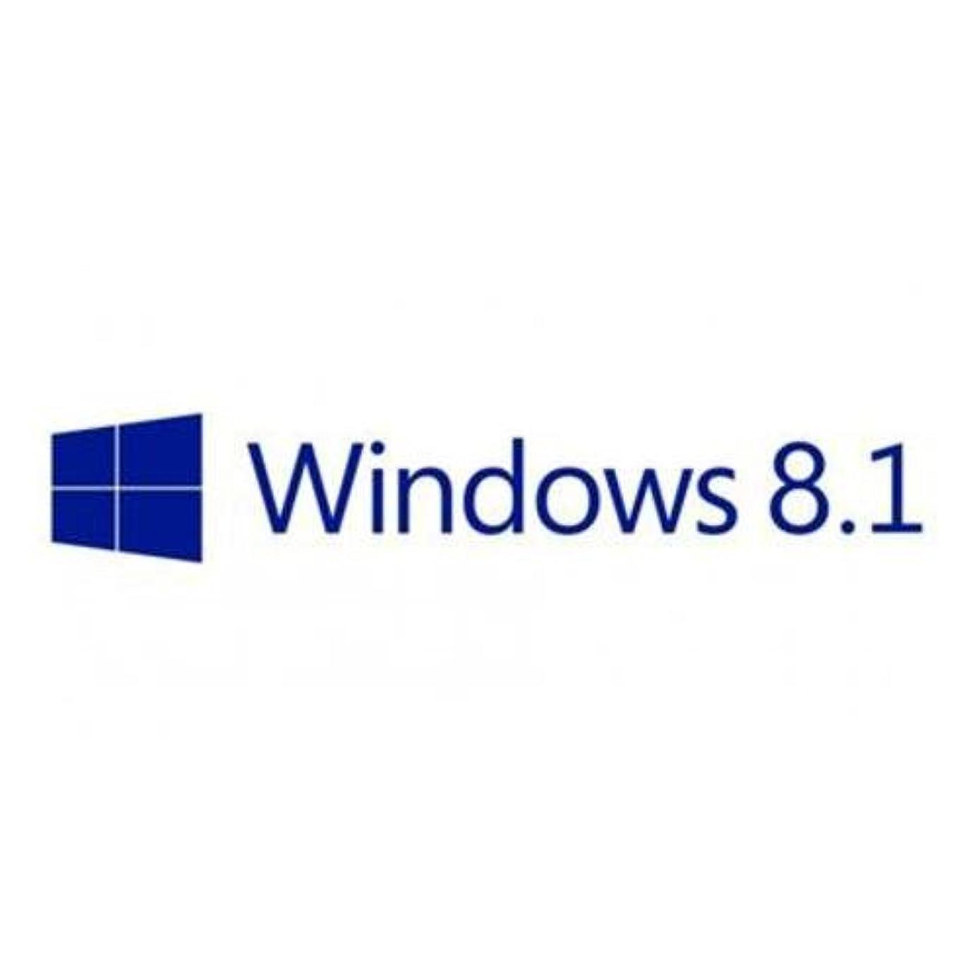 疾患白い初期の[英語版/32bit] Windows 8.1 Pro  /English Edition(us) /DSP