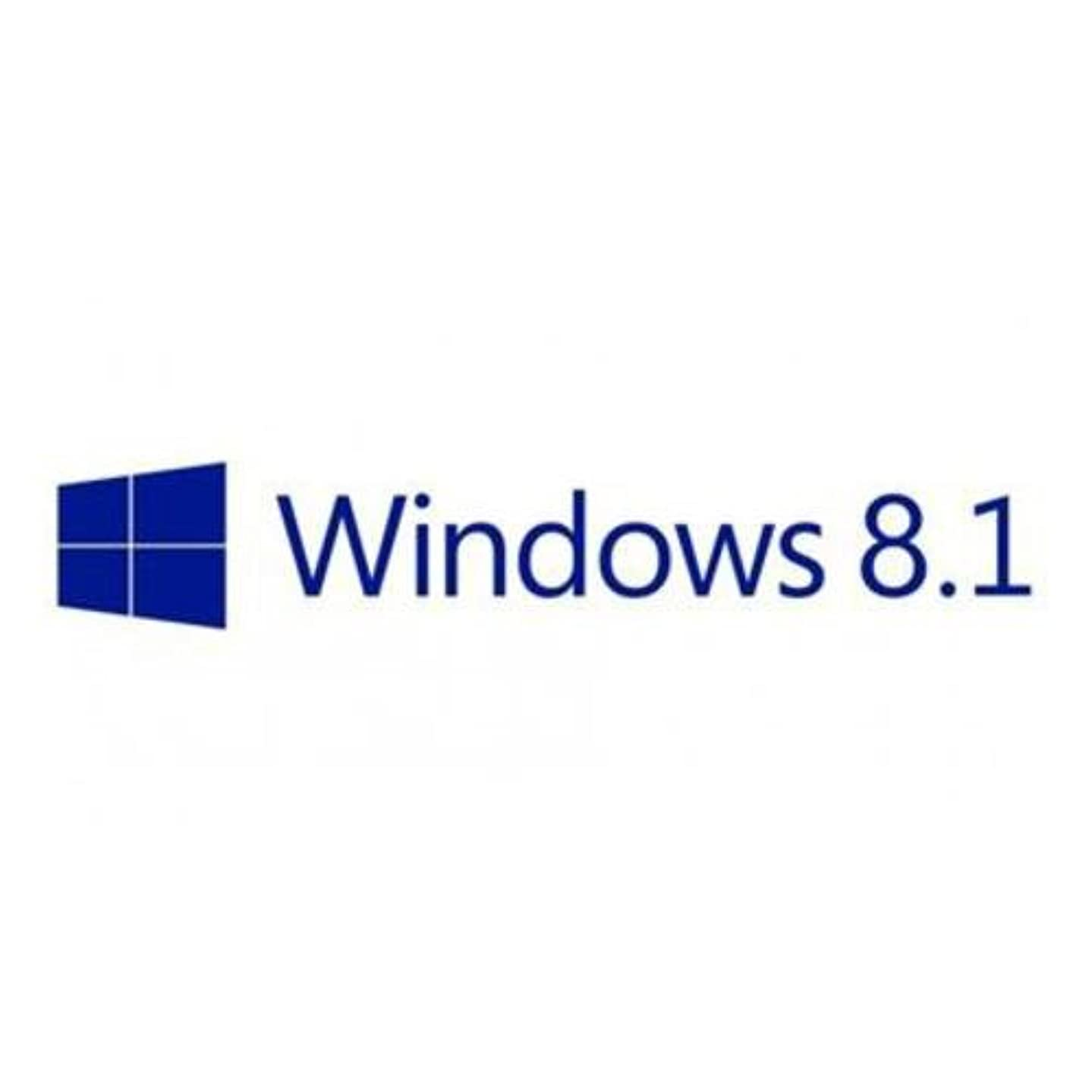 賢い達成可能ライラック[英語版/32bit] Windows 8.1 Pro  /English Edition(us) /DSP