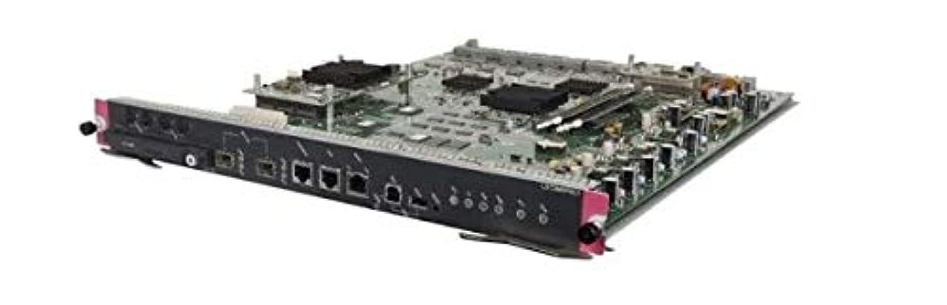 ご意見商人付録66jvwデルperc2 / DC SCSI / RAIDコントローラPCI to 64ビット/ 33mhz 128 MB