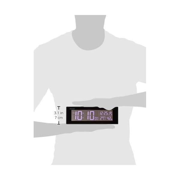セイコークロック(Seiko Clock)の紹介画像29