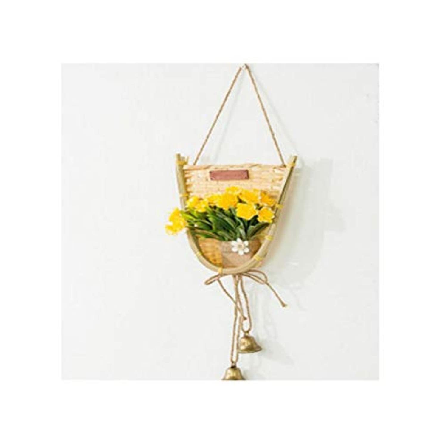 飢弾性ぜいたくJielongtongxun001 壁の装飾、クリエイティブホームリビングルームの廊下の寝室の壁の装飾、Shilixiang半楕円,美しい (Design : Shili incense semi-ellipse)