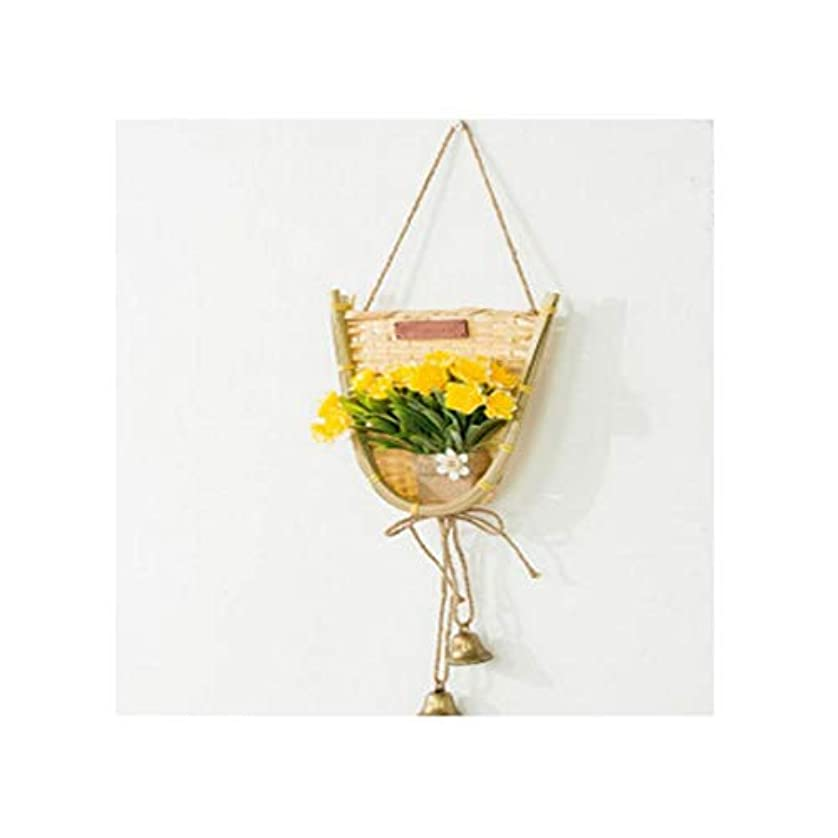 アイザックシールドメロドラマ壁の装飾、クリエイティブホームリビングルームの廊下の寝室の壁の装飾、Shilixiang半楕円 (Design : Shili incense semi-ellipse)