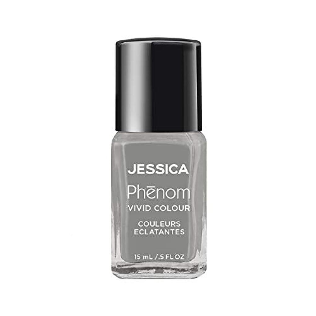 同化するラップトップバースJessica Phenom Nail Lacquer - Downtown Chic - 15ml / 0.5oz