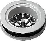 LIXIL INAX ゴム栓用排水金具 PBF-2GN-7B