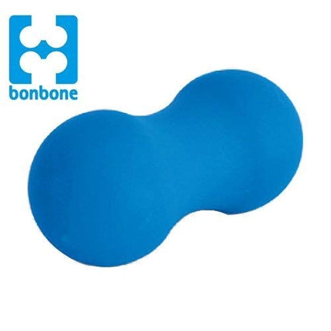 ブルームキリストランチョンbonbone リリースボール