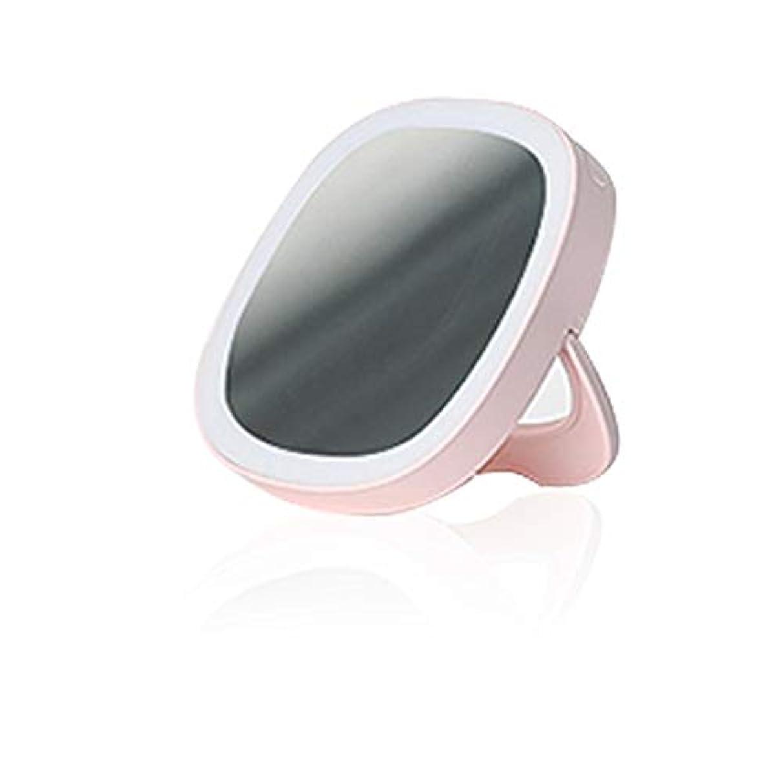 用心幹理想的BelleLife LED化粧鏡