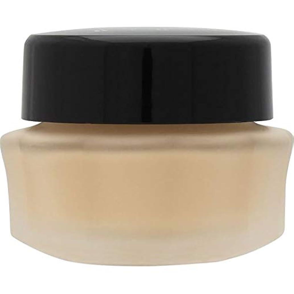 ディレクトリ砂予見するエルシア プラチナム 保湿美容液クリーム ファンデーション オークル 405 25g