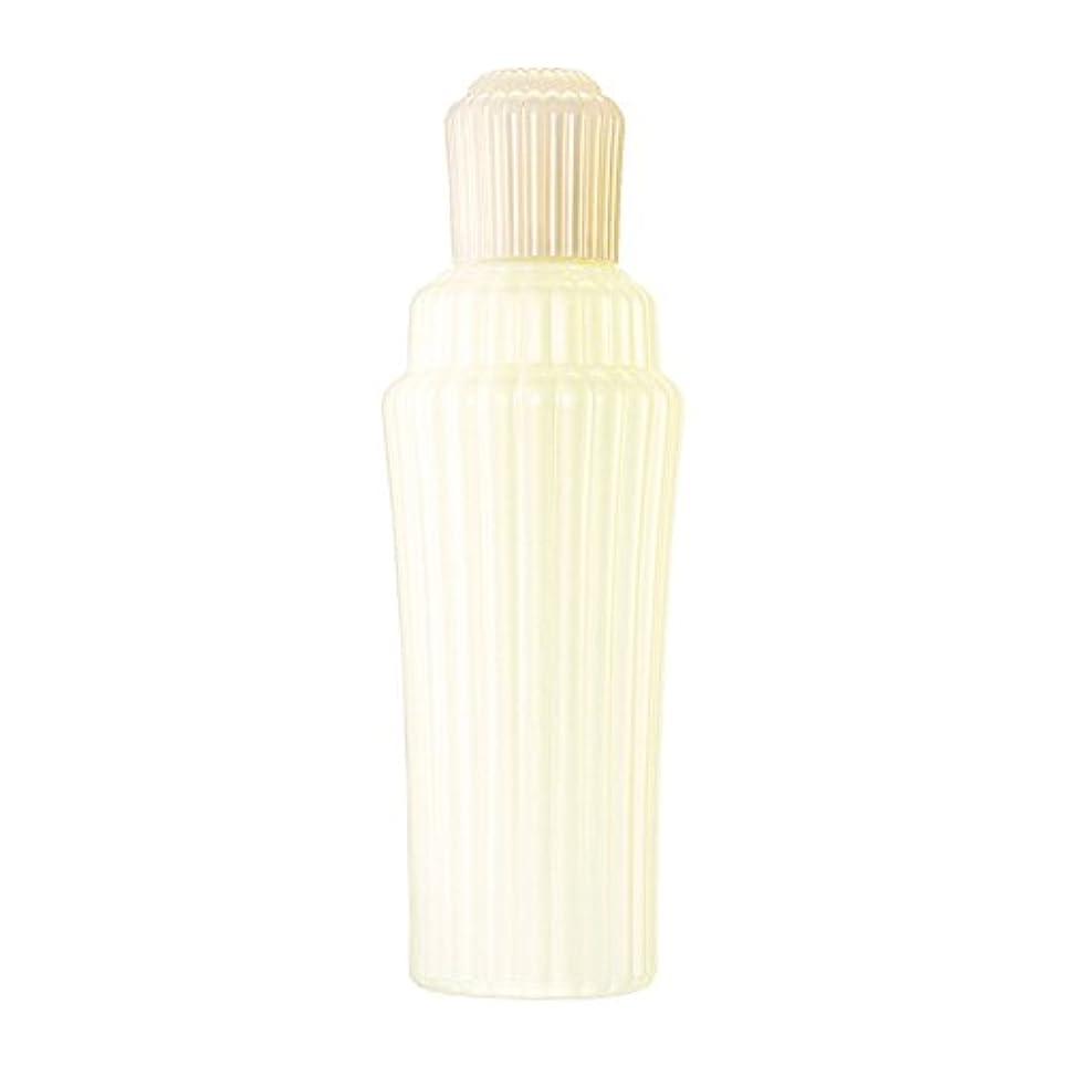中世のほんの呼吸するアユーラ (AYURA) クリアリファイナー (医薬部外品) 150mL 〈薬用美白化粧水〉