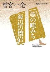 榛の畦みち 海辺の熔岩 (講談社文芸文庫―現代日本のエッセイ)