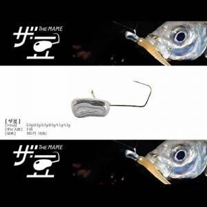 (株)34ザ・豆0.3g