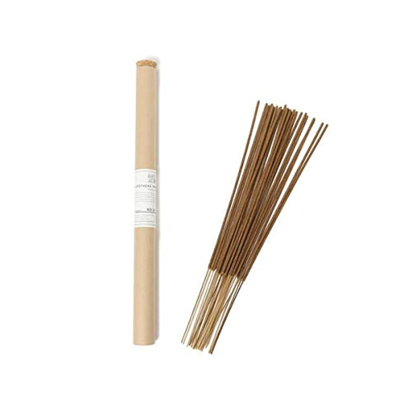 威信署名ポテトbPrビームス(雑貨)(bprbeams) APOTHEKE FRAGRANCE/INCENSE STICKS (お香)