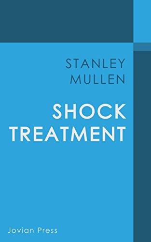 Shock Treatment (English Edition)
