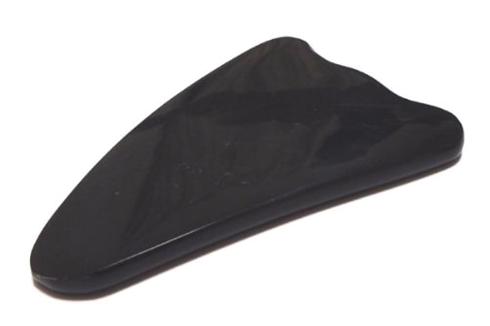 コーデリア意図的スパンかっさ板、刮莎板、まっさーじゃ、美容、