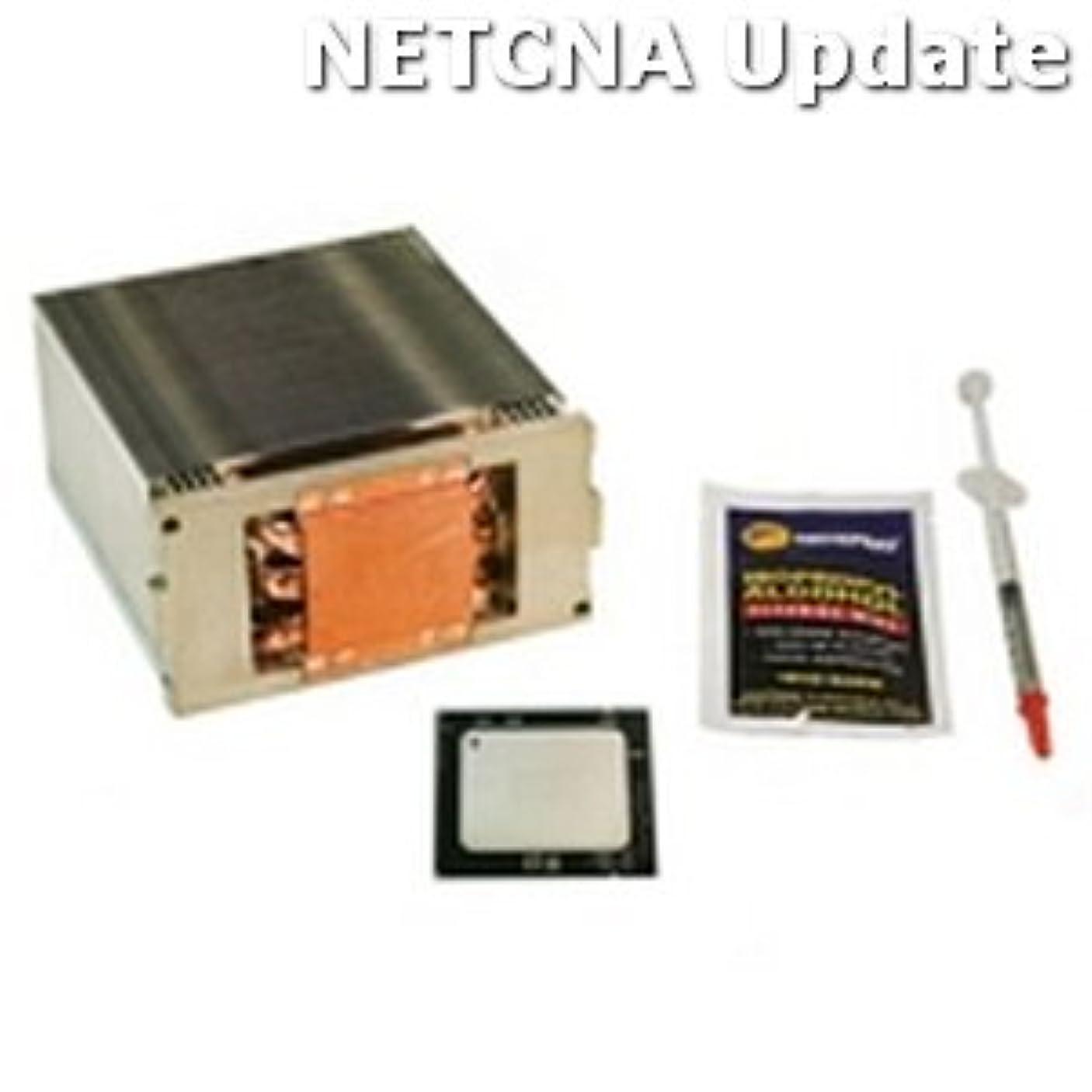 感性許さないクラブ588143-b21 HP Xeon x7560 dl580 g7互換製品by NETCNA