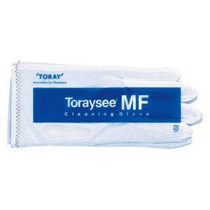 MFグラブ Mサイズ MFT1-M-1P 1双 387-1835