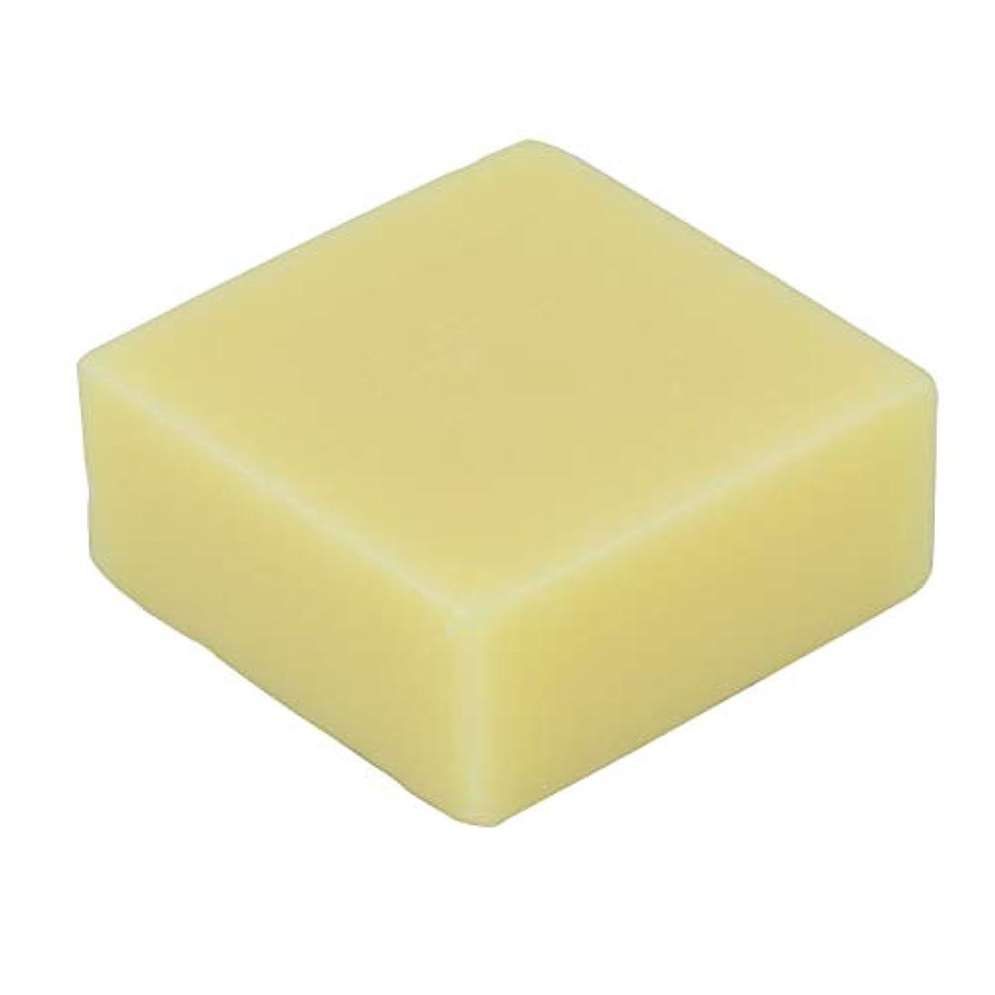 窓を洗うも前方へLurrose お風呂用洗顔石鹸バー手作りエッセンシャルオイル石鹸人参石鹸