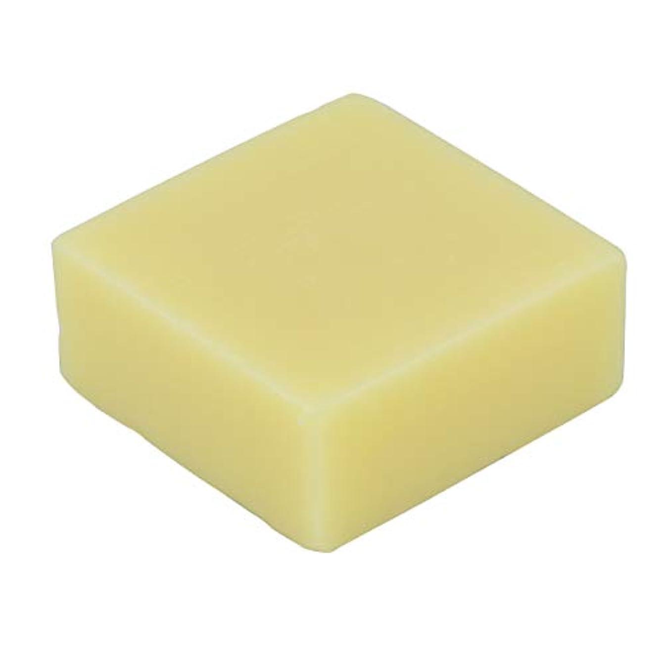 ペリスコープ原理生きているLurrose お風呂用洗顔石鹸バー手作りエッセンシャルオイル石鹸人参石鹸