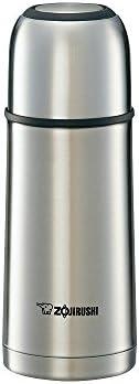 Zojirushi SV - GR Stainless Steel Water Bottle