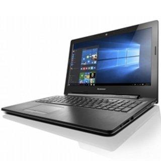 Lenovo G50 80E502K0JP Windows10 Home 64bit Corei5-5200U 4GB 500GB DVDスーパーマルチ 無線LANac/a/b/g/n webカメラ USB3.0 HDMI 15.6型液晶ノートパソコン バッテリー長持ち最大約8.1時間