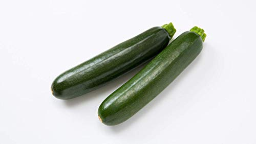 ズッキーニ 約3㌔【栽培期間中農薬、除草剤、化成肥料不使用】※訳あり