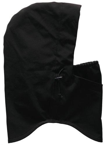 Seirus(セイラス) ソフトシェル フーズ ブラック フリー 15165