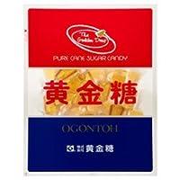 黄金糖 黄金糖 130g×10袋入×(2ケース)