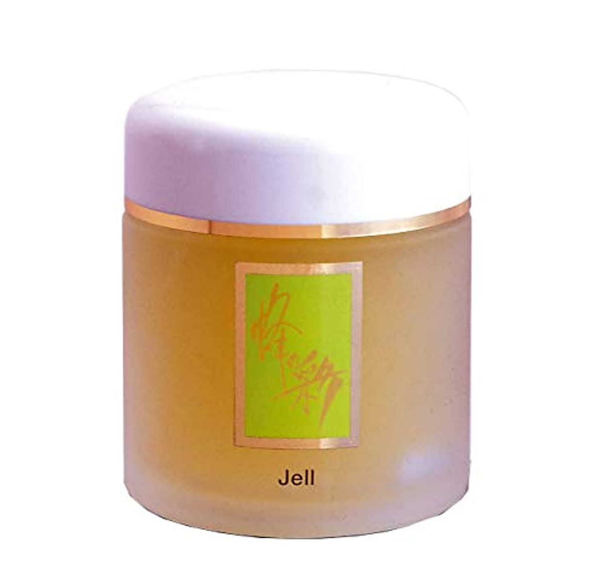 ヘッドレス続けるガード蜂の彩ジェル