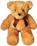 Teddy Bear 【テディベア】 ソフトチューキーベア M 全長60cm