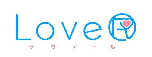 プレイ動画, LoveR LoveRプレイ動画、今のところエロ規制の手は感じられない模様。