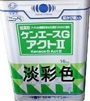 テツゾール400 エコ 中彩_5kg[日本ペイント]