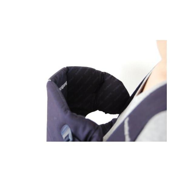 ベビービョルン 【日本正規品保証付】 ベビー...の紹介画像15