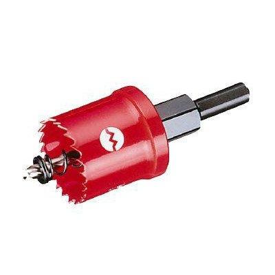 大見工業 SLホールカッター 刃径90~94mm SL90~SL94 93mm:SL93【メーカー取寄品)】
