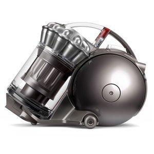 ダイソン (dyson) サイクロン式クリーナー(タービンブラシ) DC48THCOM B00WHAWW0C 1枚目