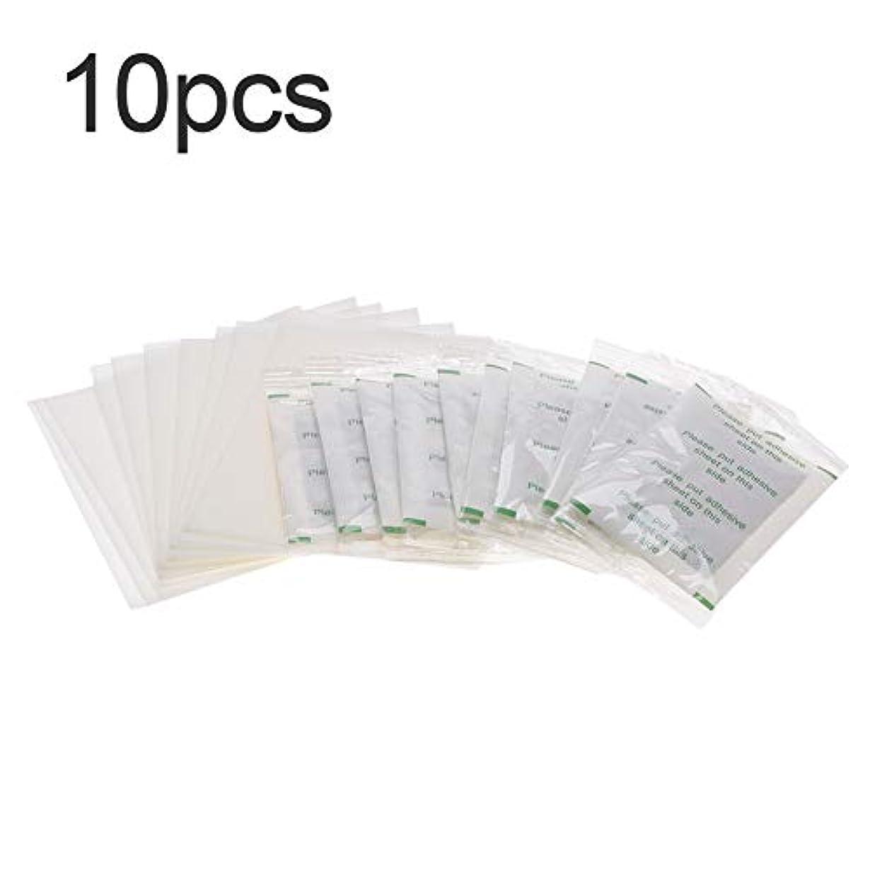 ファームソケットパワーセルフットパッド、Wormwood Foot Patch Premium(フットケア用)(10個)