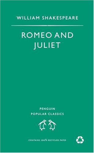 Romeo and Julietの詳細を見る