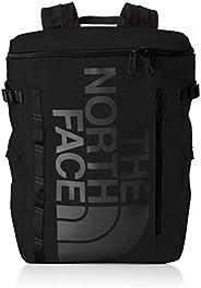 The North Face 北面 雙肩包 BC保險絲盒 2
