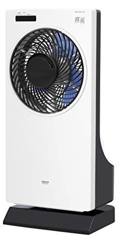 YAMAZEN『25cmミスティボックス扇風機 霧風(YMFR-A252)』