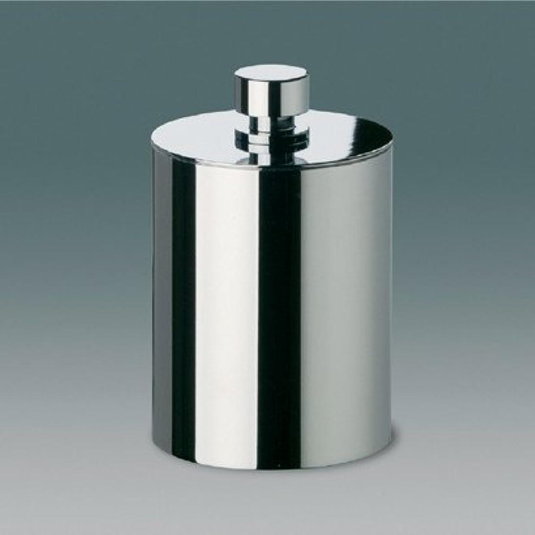 Nameeks 88416 Windisch浴室Jar、 1