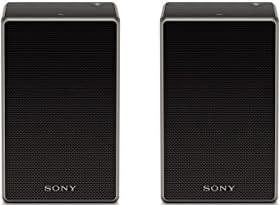 ソニー SONY 2ch ワイヤレススピーカー ホームシアターシステム NFC・Bluetooth(LDAC)対応 HT-ZR5P