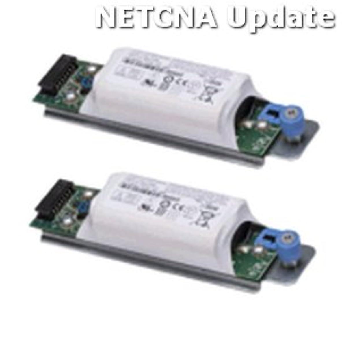 インフルエンザ却下する海峡d668jデルPV md3200i / 3220iコントローラバッテリー互換製品by NETCNA