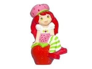 Strawberry Shortcake Strawberry Shortcake Figure ドール 人形 フィギュア(並行輸入)