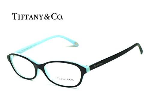 ティファーニー TF2139-D 8055 【TIFFANY...